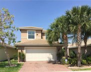 10562 Carolina Willow DR, Fort Myers image