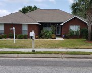 1607 Woodlawn Way, Gulf Breeze image