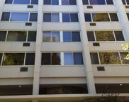 1344 North Dearborn Street Unit 4C, Chicago image