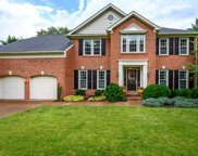 1100 Holly Tree Farms Rd, Brentwood image