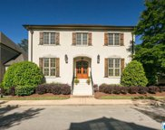 3750 Village Ln, Mountain Brook image