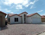 8429 W Coronado Road, Phoenix image