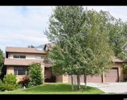 2481 Spanish Oak Dr E, Spanish Fork image