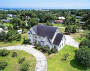 515 Cape Fear Boulevard, Carolina Beach image