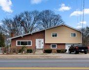 316 Blue Hill Ave, Milton image