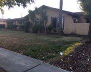 6135 N Maroa, Fresno image