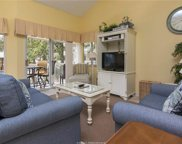 7577 Ocean Lane Unit #702, Hilton Head Island image