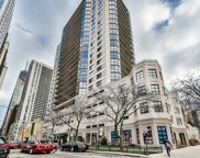 33 West Delaware Place Unit 7K, Chicago image