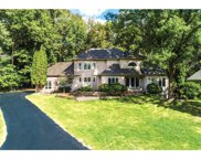 1570 Creek Run Trail, Chanhassen image