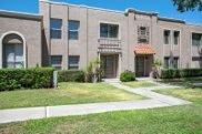 2746 N 60th Street, Scottsdale image