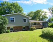 360 Boughton Hill Road, Mendon image