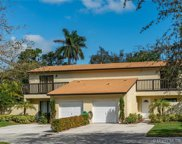 11115 Sw 79th Ave, Pinecrest image