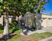 7053 Via Belmonte, San Jose image