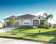 1743 Boat Launch Road, Kissimmee image