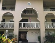 100 Royal Palm Way Way Unit #306, Boca Raton image