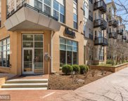 1201 EAST WEST HIGHWAY Unit #409, Silver Spring image