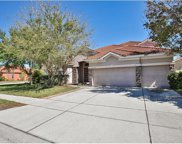 11508 Oyster Bay Circle, New Port Richey image