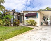 1372 Seagull Drive, Englewood image