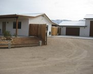 9834 Highland Road, Lucerne Valley image