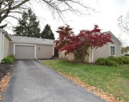 5617 Blue Spruce  Drive, Indianapolis image