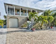 5709 Estero BLVD, Fort Myers Beach image