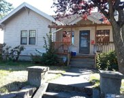 712 S 48th St, Tacoma image
