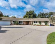 23322 Maple Street, Newhall image