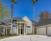 109 DEER HAVEN DR, Ponte Vedra Beach image