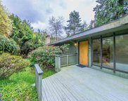 3919 Bayridge Place, West Vancouver image