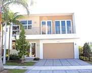 9830 Nw 75th St, Doral image