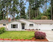 2326 165th Place SE, Bothell image