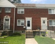 1330 DEANWOOD ROAD, Baltimore image