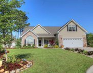 1225 White Fox Court, Conway image