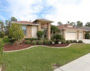 1547 Winding Willow Drive, Trinity image