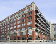 333 South Desplaines Street Unit 606, Chicago image