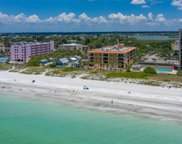 940 Gulf Boulevard Unit 204, Indian Rocks Beach image