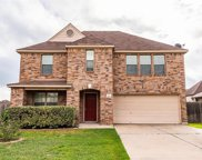 19621 San Chisolm Dr, Round Rock image
