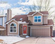 4572 Bramble Lane, Colorado Springs image