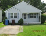 1808 Hoover Avenue, Central Chesapeake image