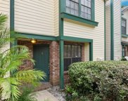 2887 Harbour Grace Court, Apopka image