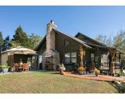 5455 Ringer Road, Oakville image