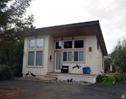 478 Moose Ct SW Unit B, Ocean Shores image