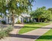 922 W Culver Street, Phoenix image