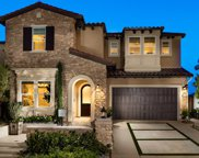 4839 Nelson Court, Carlsbad image