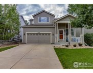 1219 103rd Ave, Greeley image