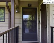 264 Evergreen  Drive Unit Rhododendrum 6, Blowing Rock image