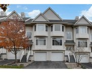 8912 Brunell Way Unit #804, Inver Grove Heights image