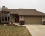 6602 Foxtail, Maumee image