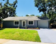 7812 Bayberry Court, Orlando image