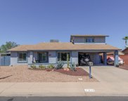 912 W Mission Drive, Chandler image